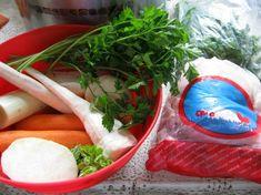 Retete delicioase gatite cu Philips Multicooker | Arta culinara cu Doina Multicooker, Fresh Rolls, Ethnic Recipes, Food, Essen, Meals, Yemek, Eten