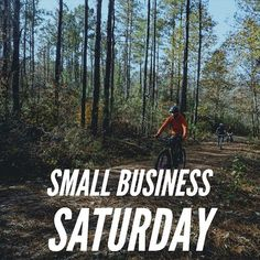 We've got deals on Gift Cards Smart Trainer bundles and kid's bikes so come by and see us tomorrow during Small Business Saturday! Small Business Saturday, Kids Bike, Gift Cards, Trainers, Cycling, Bicycle, Posts, Instagram, Ideas