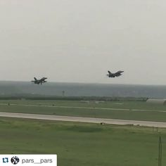 #Repost @pars__pars ・・・ Sesi bile güzel...Formation Take-Off #takeoff #f16 #fighting #falcon #aviation #aviators #military #daily #fly #dangerous #sky #air #airplane #war #aircraft #diyarbakır #pars #eg #airfighters #airfightersvideos #airfightersaviation #airfightersafseries #airfighters2016 #airfightersIFS