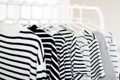 stripes.stripes.stripes