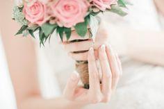 Bouquet detail Pastel Colors, Fine Art Photography, Wedding Photos, Bouquet, Detail, Floral, Flowers, Vintage, Marriage Pictures
