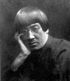 藤田嗣治の画像 p1_20