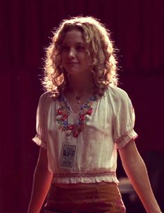 Almost Famous Movie Fashion Almost Famous Love Fashion