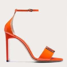 PARANEA CALF Sandals