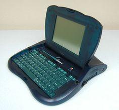 eMate 300 , 1996