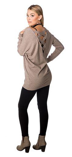 Lookbook - 14 Dress Down Day, Sweatshirts, Sweaters, Dresses, Fashion, Vestidos, Moda, Fashion Styles, Trainers
