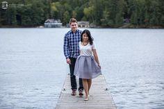 engagements/muskoka-engagement-photography-kitchener-waterloo-wedding-photographers