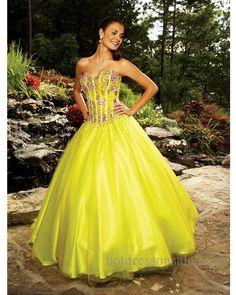 dresses , dresses , dresses , dresses , dresses , dresses , dresses , dresses , dresses , dresses , dresses