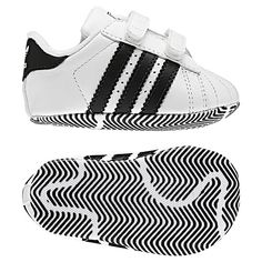 innovative design a49ba 3dceb Kids Originals Superstar Shoes  adidas US