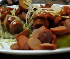 Receitas Dukan para preparo de aves, peixes e carne bovina