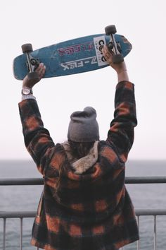 Lords of Dogtown. It wasn't thd 90's when the film came out about the 70's legendary Z boys, but it's relevant enough i feel.