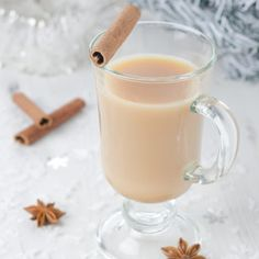 I love Chai Tea but I don't always have the time to make the traditional Indian way, this mix is a great substitute, it also makes a great gift. - Chai Tea Mix