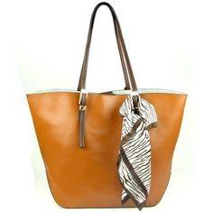 Unlimited FAshion #eco #handbag $38