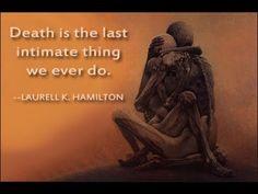 Uma meditação acerca da morte