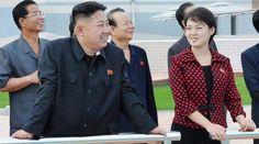 How North Korea Outmaneuvered U.S.