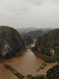 Ninh Binh  Vietnam [OC] (3024 x 4032) #reddit