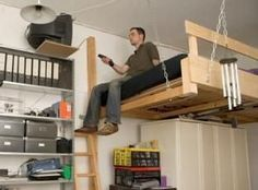 35 Best Bunk Beds For Adults Images Bedrooms Bunk Beds Child Room