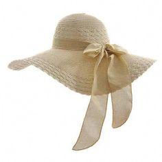 41c82d04aa8 27 Best Men s Summer Hats images