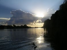 Sunrise over the Vaal River taken from Stonehaven on Vaal's Harbour Terrace Venue Regional, Cry, South Africa, Terrace, Tourism, Cruise, Sunrise, Beautiful Places, Southern