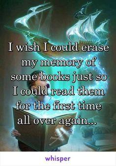 22 Whisper Secrets Relatable to Most Booklovers #whisper #booklovers #bookmemes #reading #readers I Love Books, Good Books, Books To Read, My Books, Book Of Life, The Book, Citations Film, Book Memes, Book Fandoms