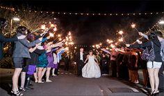 #Wedding Image by #Phoenix Wedding Photographer http://www.brooke-photography.com #Wedding Venue: Regale at DC Rance #Scottsdale AZ www.RegaleAZ.com