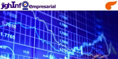 #Empresarial: Mayoría de mercados americanos no operaron  http://jighinfo-empresarial.blogspot.com/2015/01/mayoria-de-mercados-americanos-no.html?spref=tw
