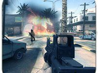 Gunner Battle Commando Attack Apk 2.9 Download
