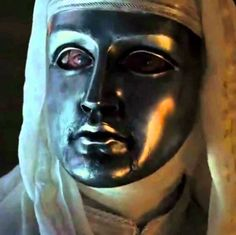 Mais que Balduíno III, mais que seu pai Amaury, Balduíno IV foi o testemunho vivo de um amor apaixonado por sua terra.