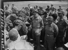 Prisoners Of War, Korean War, History, Country, Historia, Rural Area, Country Music