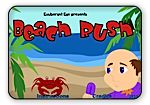 Beach Rush, yhteelaskupeli 1-20 Math Quizzes, Free Math Games, Math Games For Kids, Addition Games, Addition And Subtraction, Educational Games, Student Learning, Elementary Schools