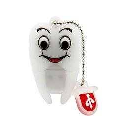 Dental Clinic Logo, Dental Braces, Dental Art, Dental Hygienist, Dental Implants, Dental Jewelry, Cute Tooth, Dental Office Decor, Teeth Shape