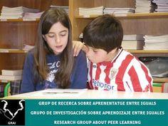 """Leemos en pareja, Sello """"Buena Práctica Iberoamericana Leer.es"""" de enero de 2015 en la categoría de """"Otros ámbitos""""."""