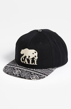 American Needle 'Ancestor' Cap available at #Nordstrom