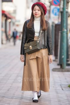 Shibuya Tokyo, Tokyo Street Style, Street Snap, Japanese Street Fashion, Furla, Uniqlo, Fashion News, Forever 21, Outfits