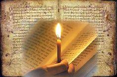 Candle Jars, Birthday Candles, Prayers, Faith, Anastasia, Christian, Sign, Mom, Google