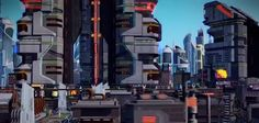 SimCity: Cities of the Future Announced - http://www.worldsfactory.net/2013/09/19/simcity-cities-future-announced