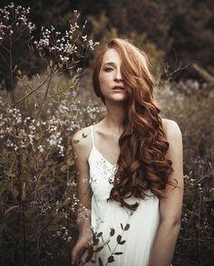 | retrato | retratos femininos | ensaio feminino | ensaio externo | fotografia | ensaio fotográfico | fotógrafa | mulher | book | girl | senior | shooting | photography | photo | photograph | nature |