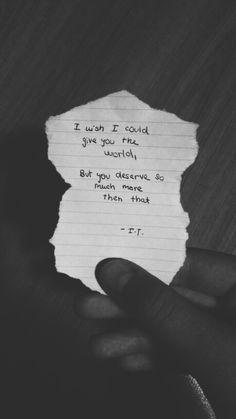 Quote I.T.