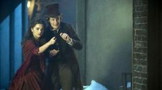 'Doctor Who' Christmas Special Trailer Debuts, Plot Details Revealed (Video)