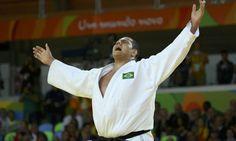 Rafael Silva, o Baby, vence e é bronze no judô - Jornal O Globohttp://oglobo.globo.com/esportes/rafael-silva-baby-vence-e-bronze-no-judo-19910737?utm_source=newsletter&utm_medium=email&utm_content=esportes&utm_campaign=newsdiaria#