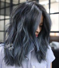 blue bob.jpg