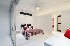 Minimalist-House-Residence-Colombia-11