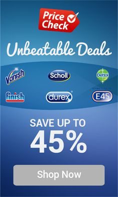 Unbeatable Deals