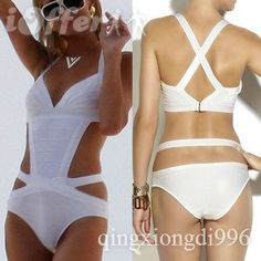 Google Image Result for http://cdn101.iofferphoto.com/img3/item/512/795/240/bandage-white-bikini-monokini-beachwear-bikini-swimwear-f860.jpg
