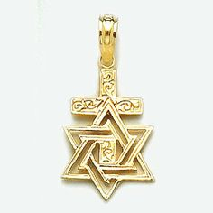 Olive wood star of david cross necklace spiritual religious olive wood star of david cross necklace spiritual religious jewelry jewelry i wish pinterest david cross religious jewelry and cross aloadofball