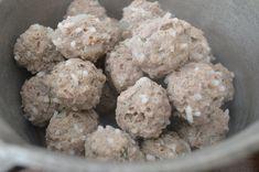 Prajituri de casa si alte retete culinare - Retete Papa Bun Ethnic Recipes, Food, Essen, Meals, Yemek, Eten