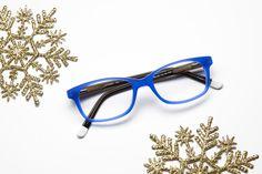 DiscountGlasses.com kids Picklez frames.