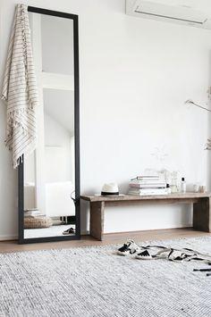 Tips voor het stylen van een bankje - Roomed