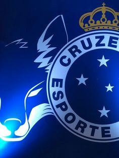 27b127532a5e0 128 melhores imagens de Cruzeiro Esporte Clube