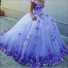 long prom dresses - Off Shoulder Quinceanera Dresses 2017 Rose Flowers Puffy Ball Gown Orange Tulle Court Train Sweet 16 Birthday Party Girls Bridal Gowns Long Dress 2015 Quinceanera Collection From Toprated, &Price; DHgate Com Ball Gowns Prom, Ball Gown Dresses, 15 Dresses, Pretty Dresses, Formal Dresses, Masquerade Ball Dresses, Tailored Dresses, Puffy Dresses, Court Dresses